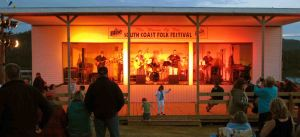 chy-arts-festival