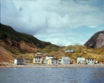 red_cove-a-resettled _town_in_fortune_bay