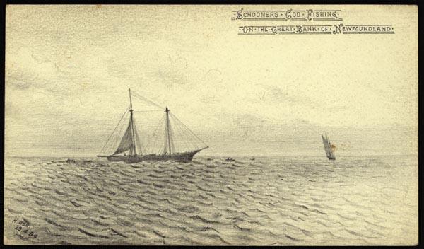1890-schooner.jpg